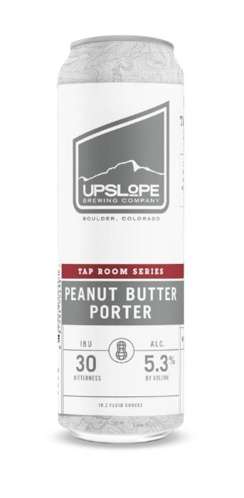 Tap Room Series-PB Porter-16 oz can.jpg