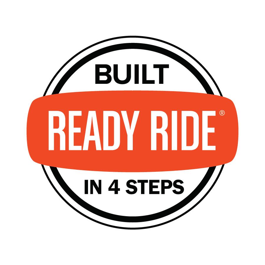 ready-ride-logo-PMS172-blk-01.jpg