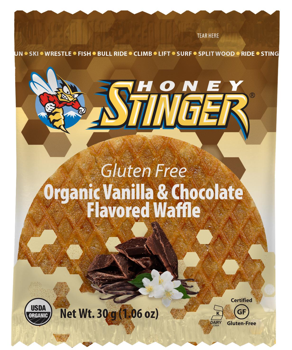 Gluten Free Vanilla & Chocolate Flavored[1].jpg