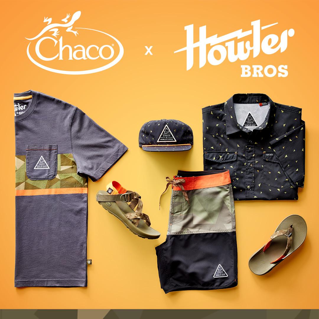 chaco_social_2017_06_19_howler_bros_v1x1.jpg