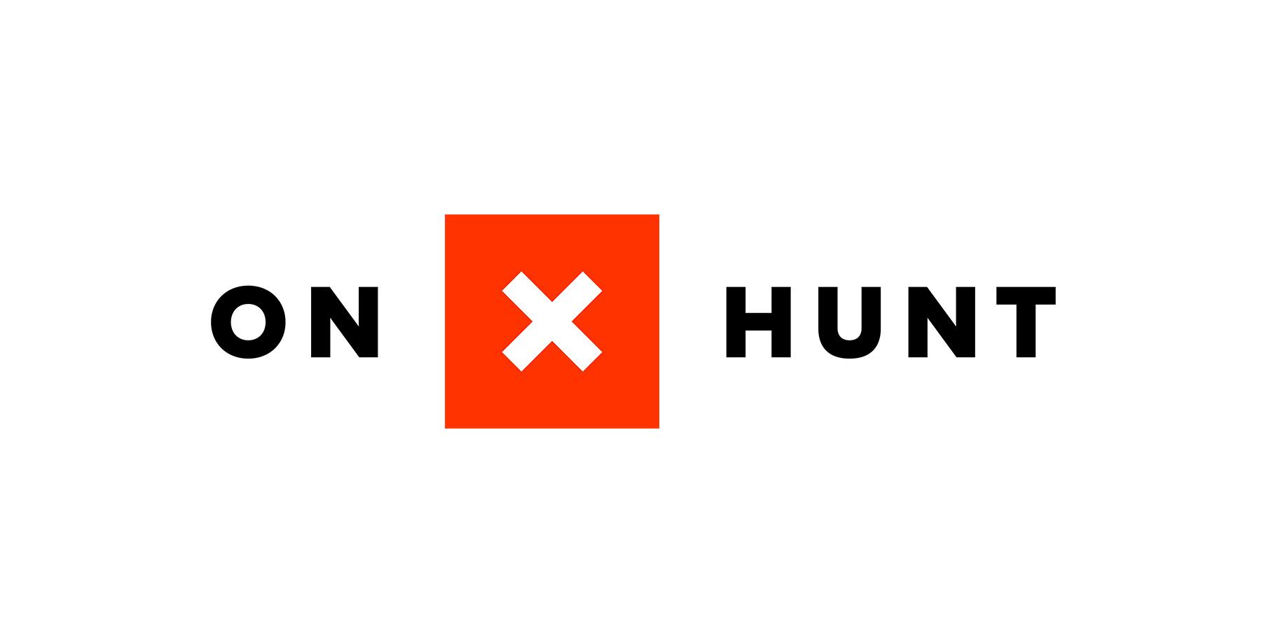 onX Hunt Logo.jpg