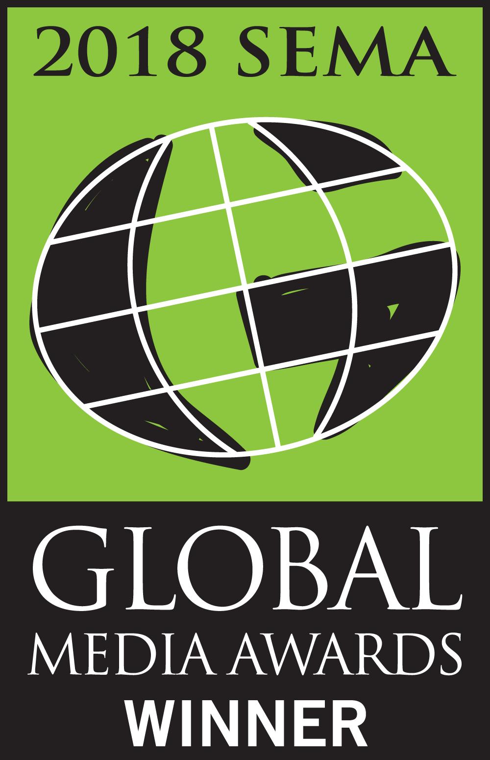 global-media-award-winner-2018-png.png