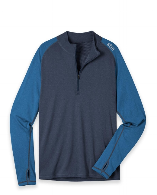M-Baselayer-Powerwool-Qtr-Zip-Navy-Peony-Lapis-Blue.jpg
