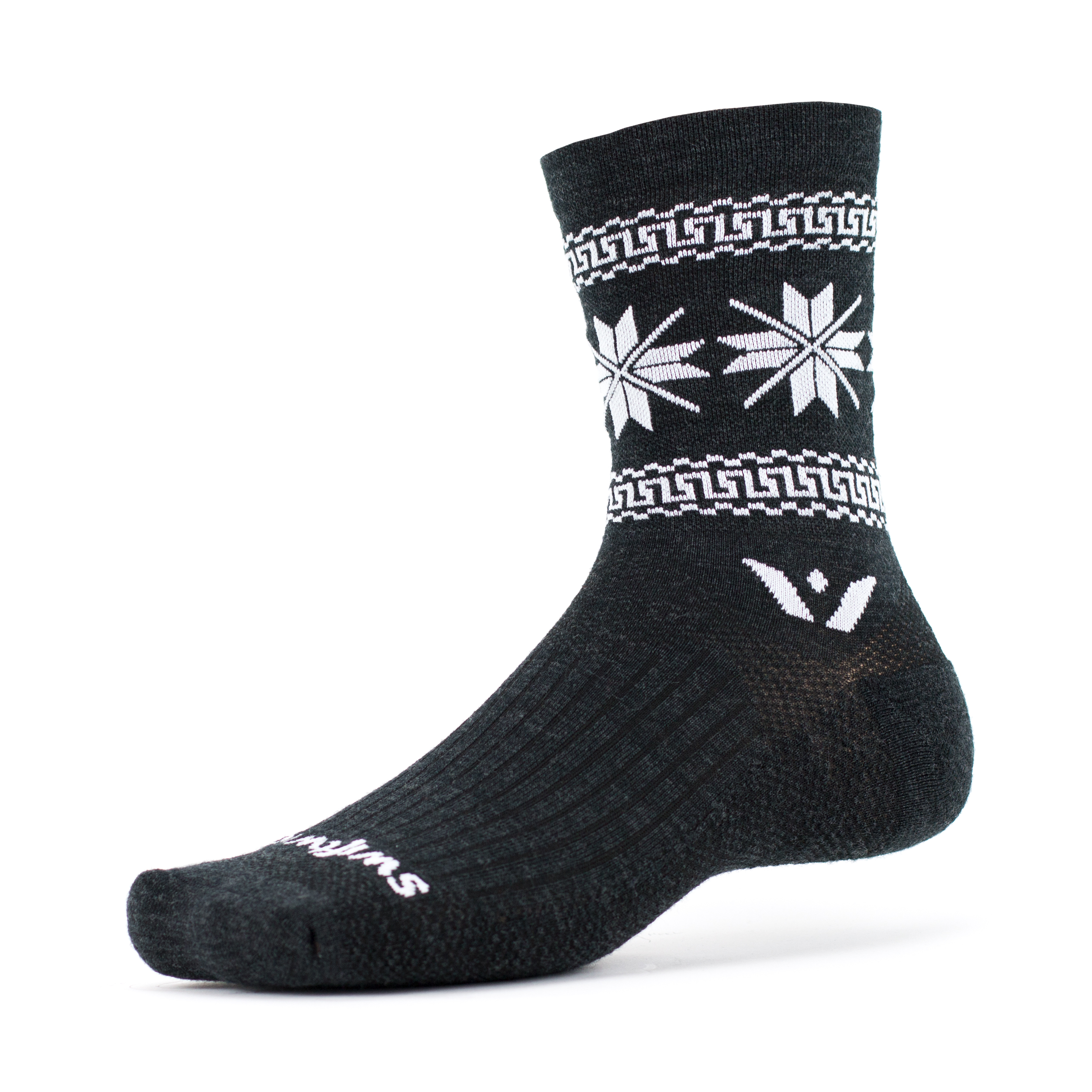 vision-winter-collection-coal-white-crew-socks-5-profile-5en80zz (2).jpg