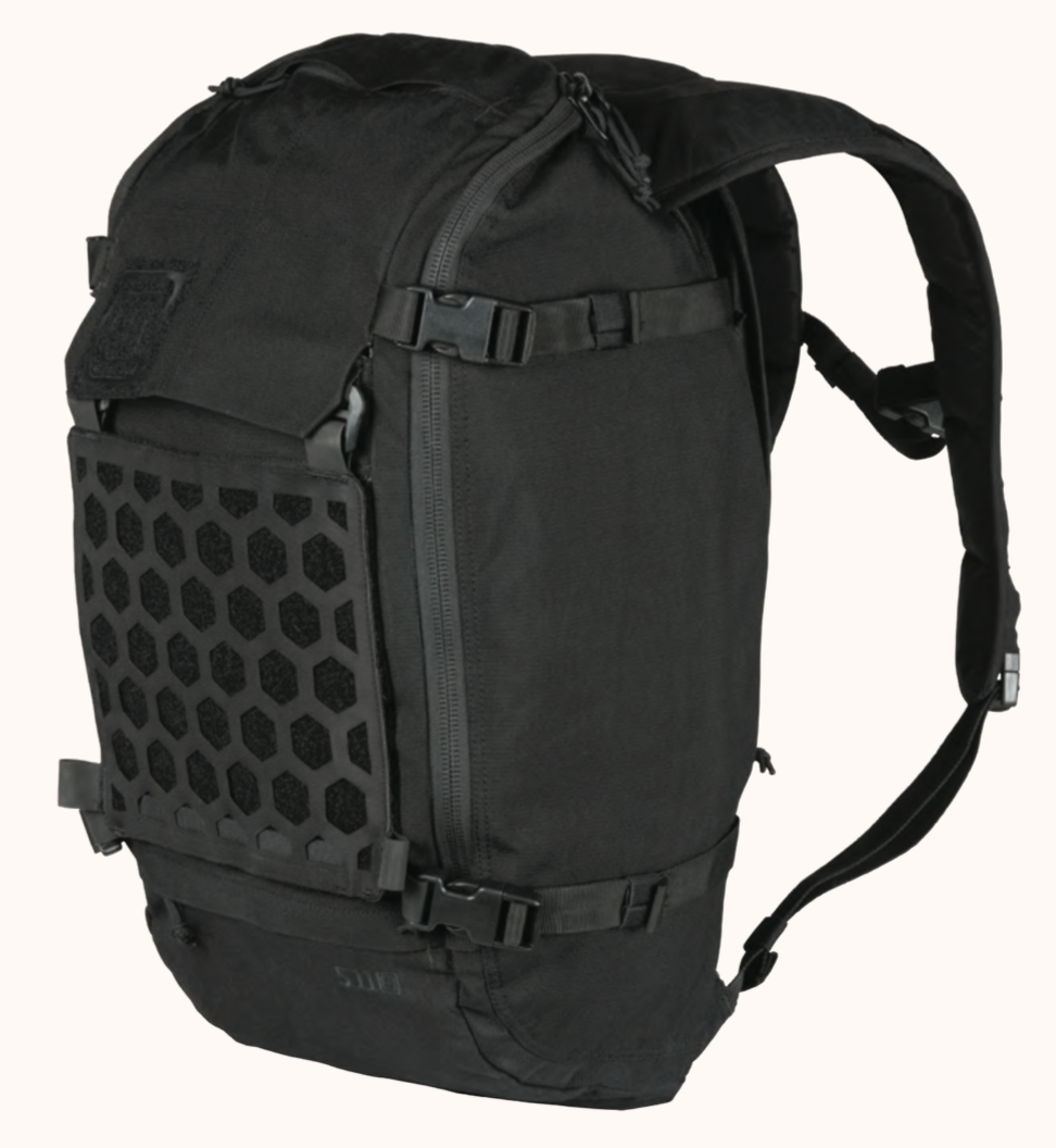 AMP24 Backpack.png