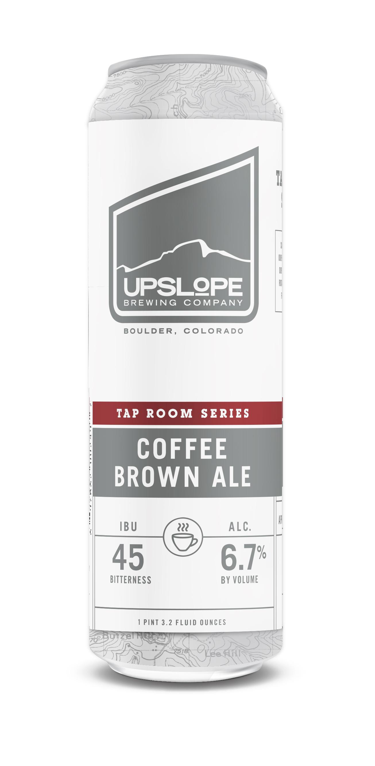 Tap Room Series-Coffee Brown Ale-19.2 oz can.jpg