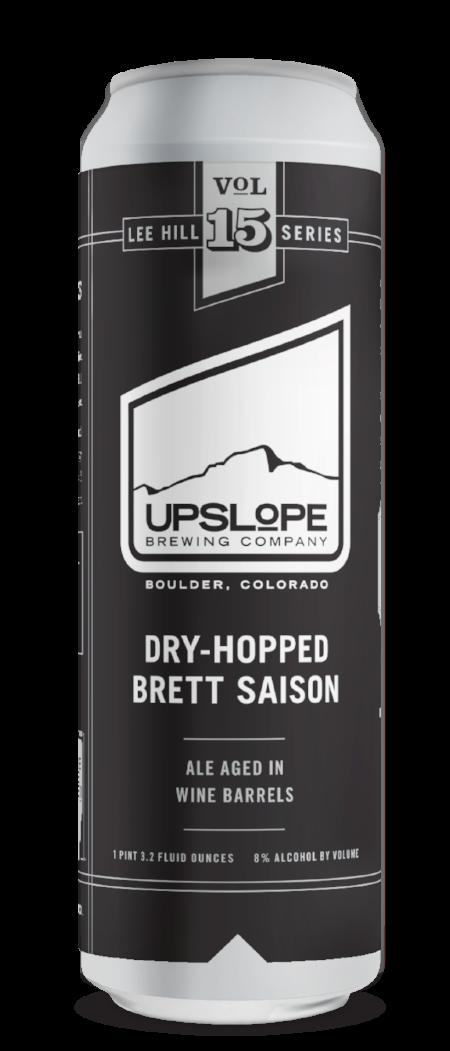 Lee Hill Series_Vol15 Dry Hopped Brett Saison-front.png