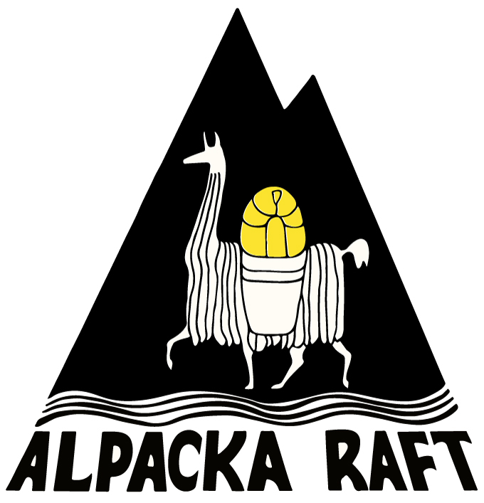 Final-Alpacka-logo-yellow-original.jpg
