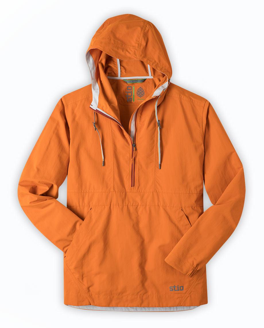 S18-M-Downwater-Anorak-Burnt-Orange.jpg