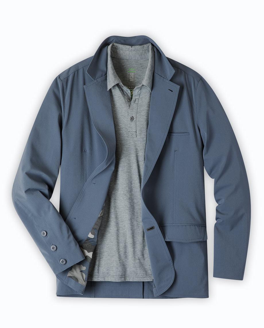 S18-M-Rammel-Blazer-Layered-Vintage-Indigo.jpg