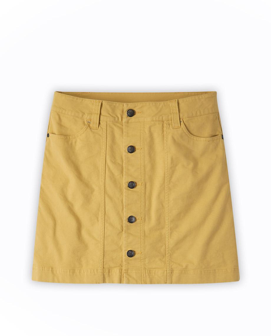 S18-W-Ralston-Skirt-Fresh-Hay.jpg