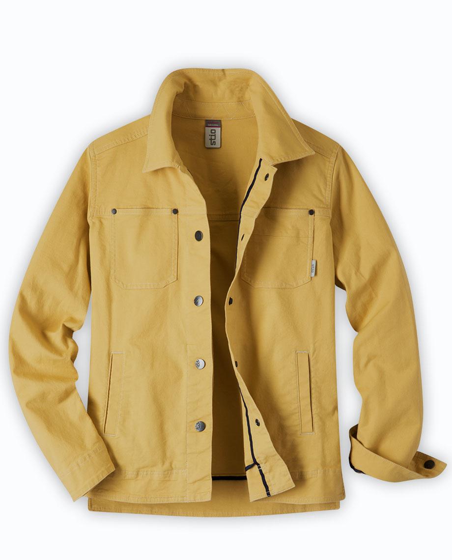 S18-W-Ralston-Jacket-Fresh-Hay.jpg