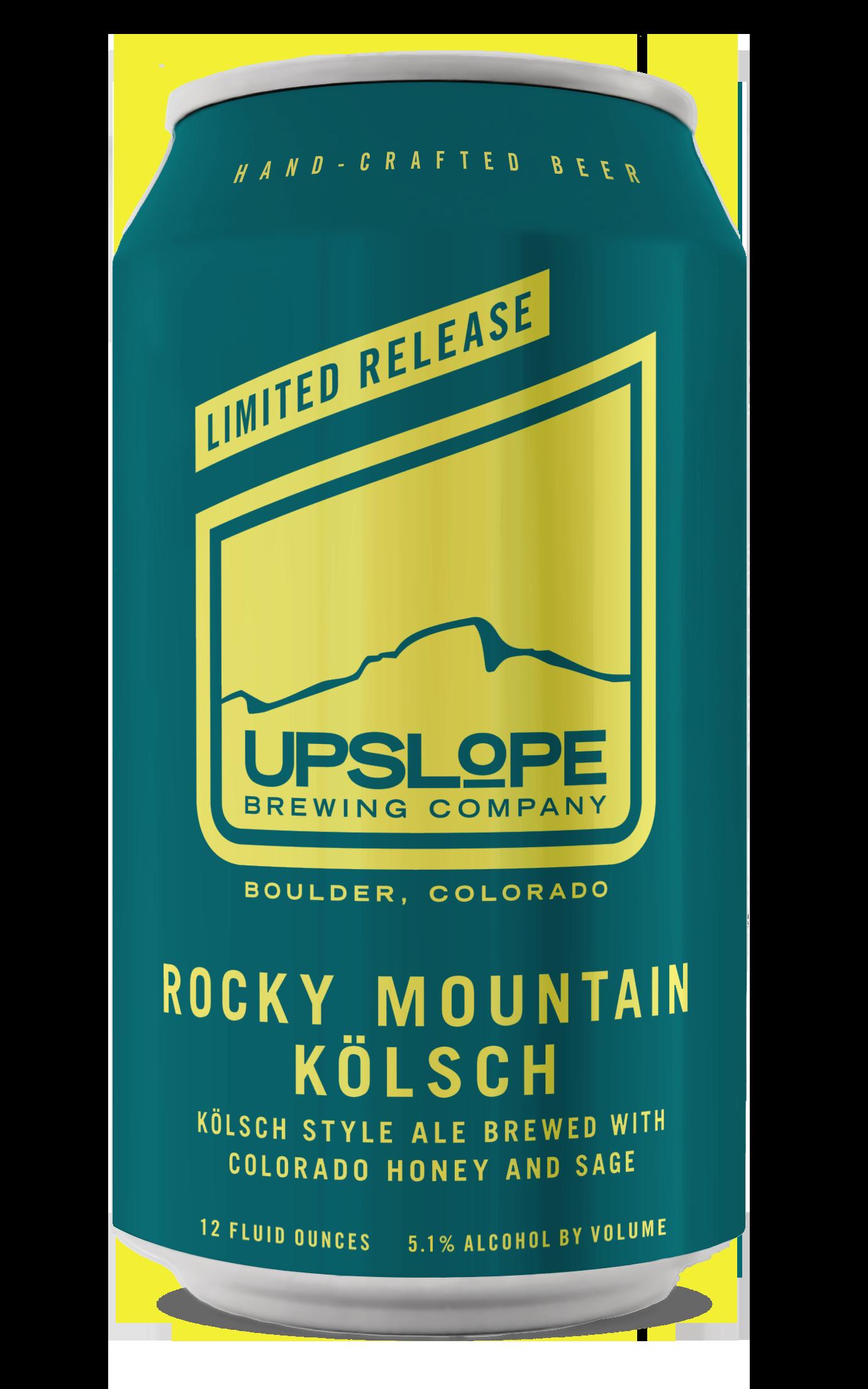 Rocky Mountain Kolsch.png