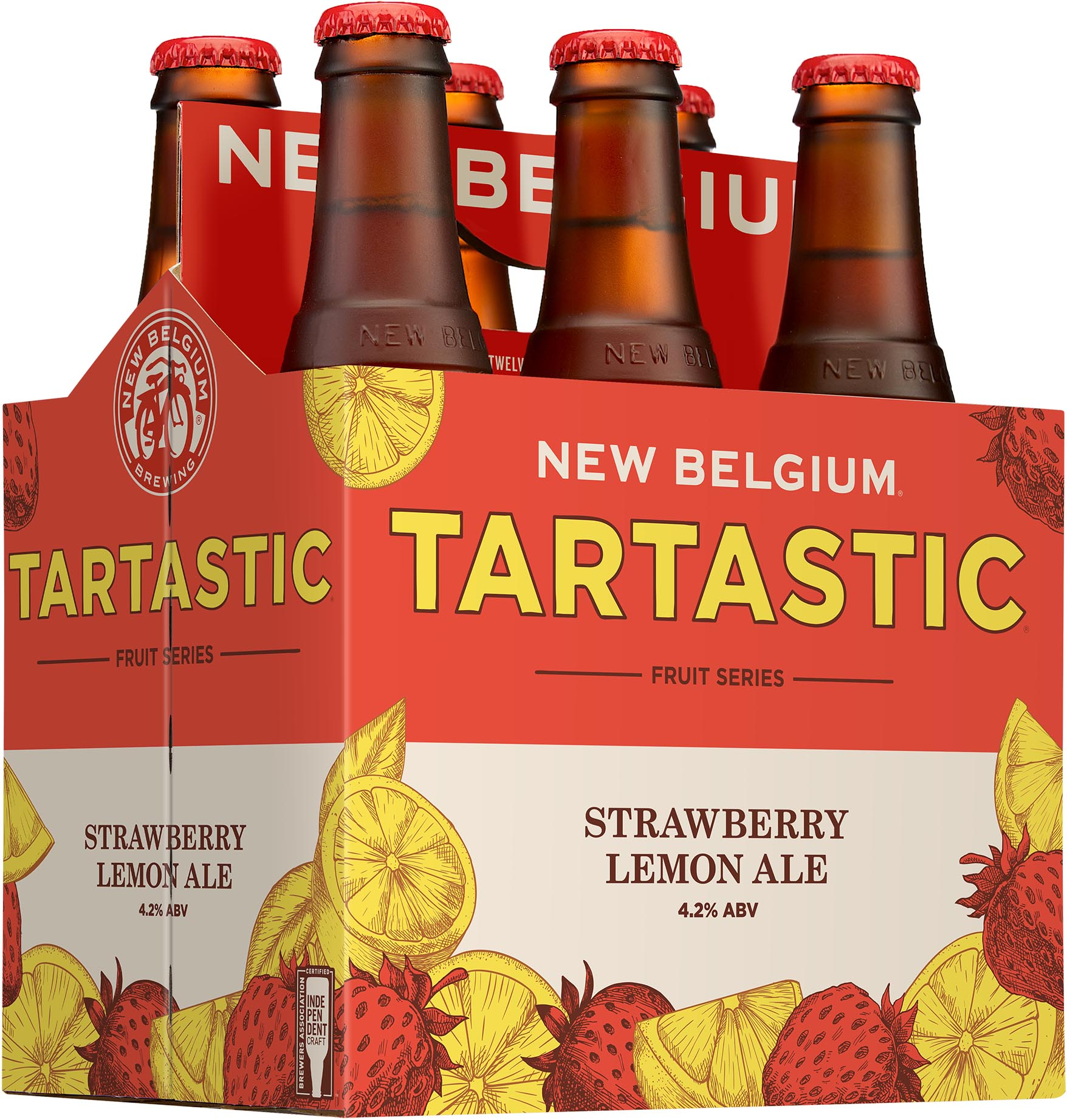 Tartastic-SL_12_oz_6_pack_bottle_side_angle.jpg