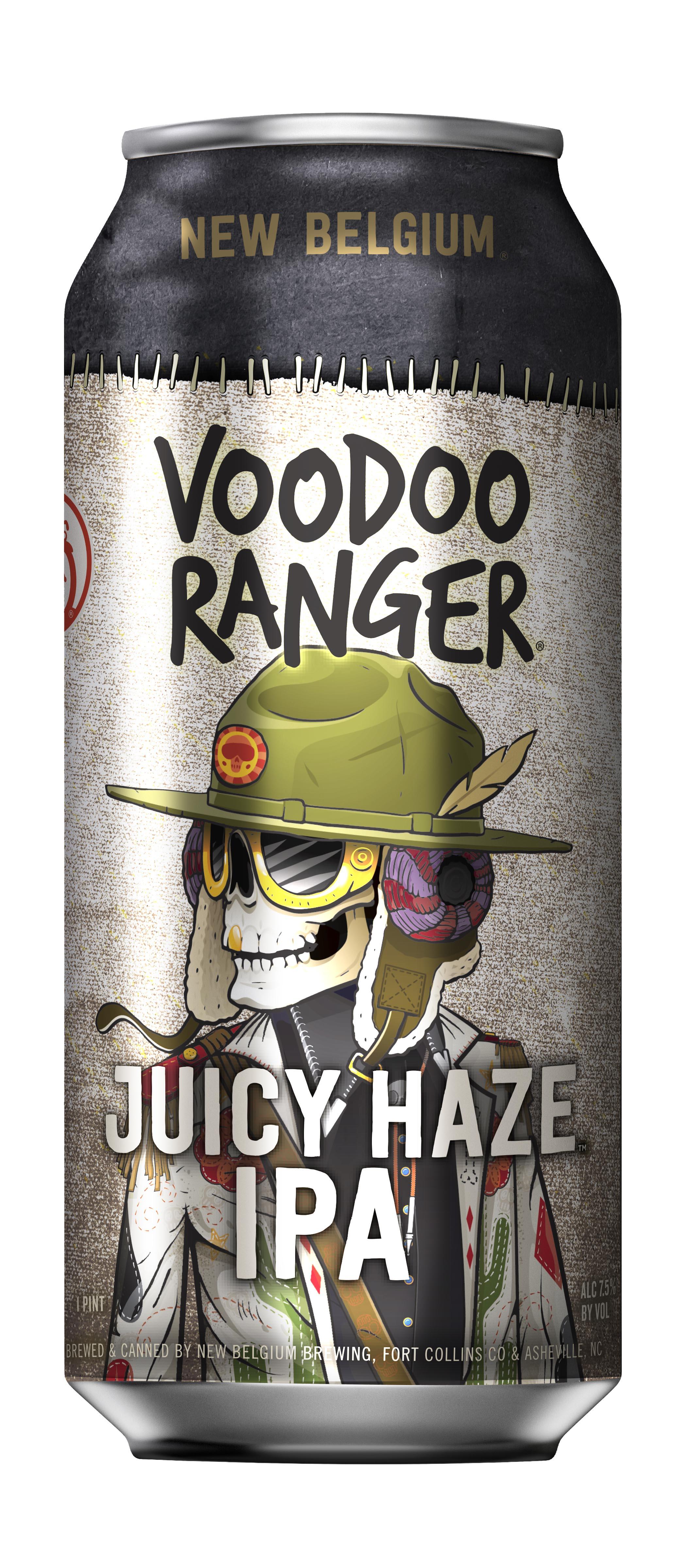 Voodoo_Ranger_Juicy_Haze_16_oz_Can.jpg