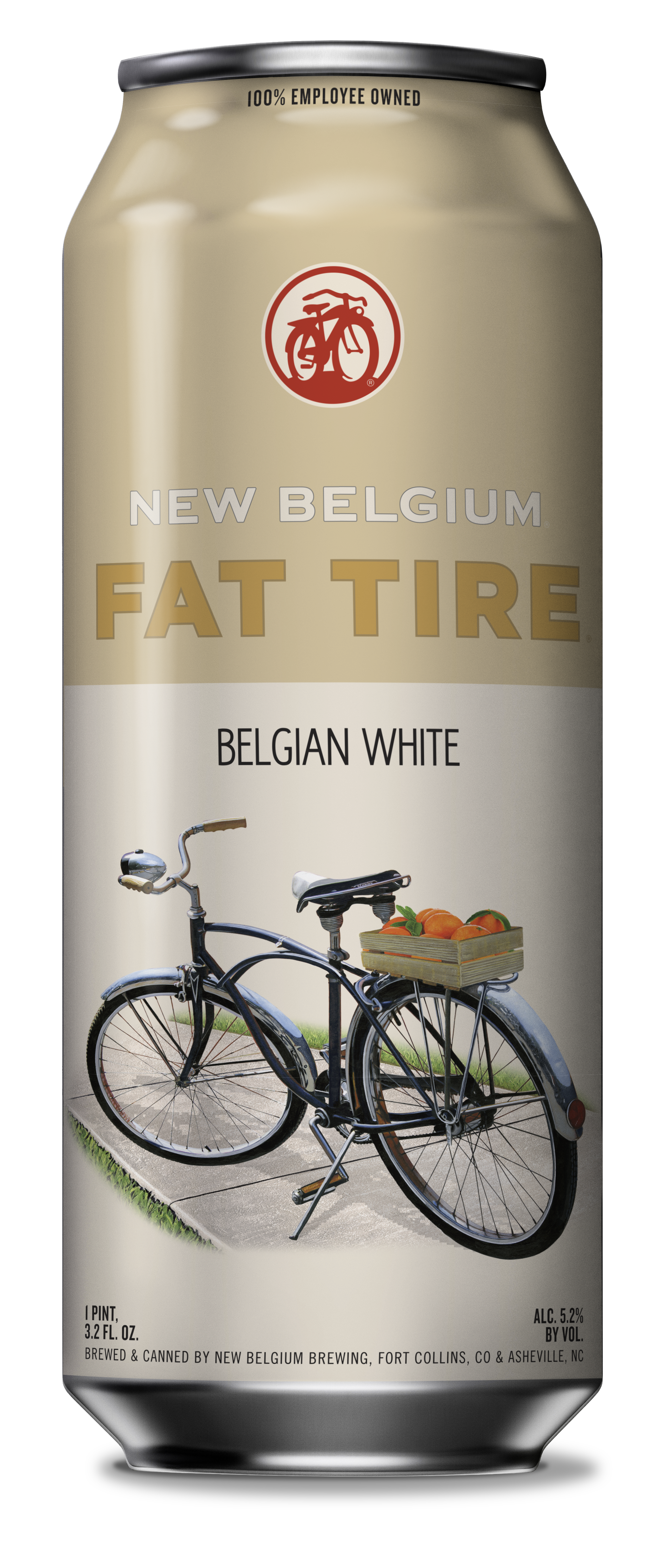 Fat_Tire_Belgian_White_19_2_Oz_Can.png