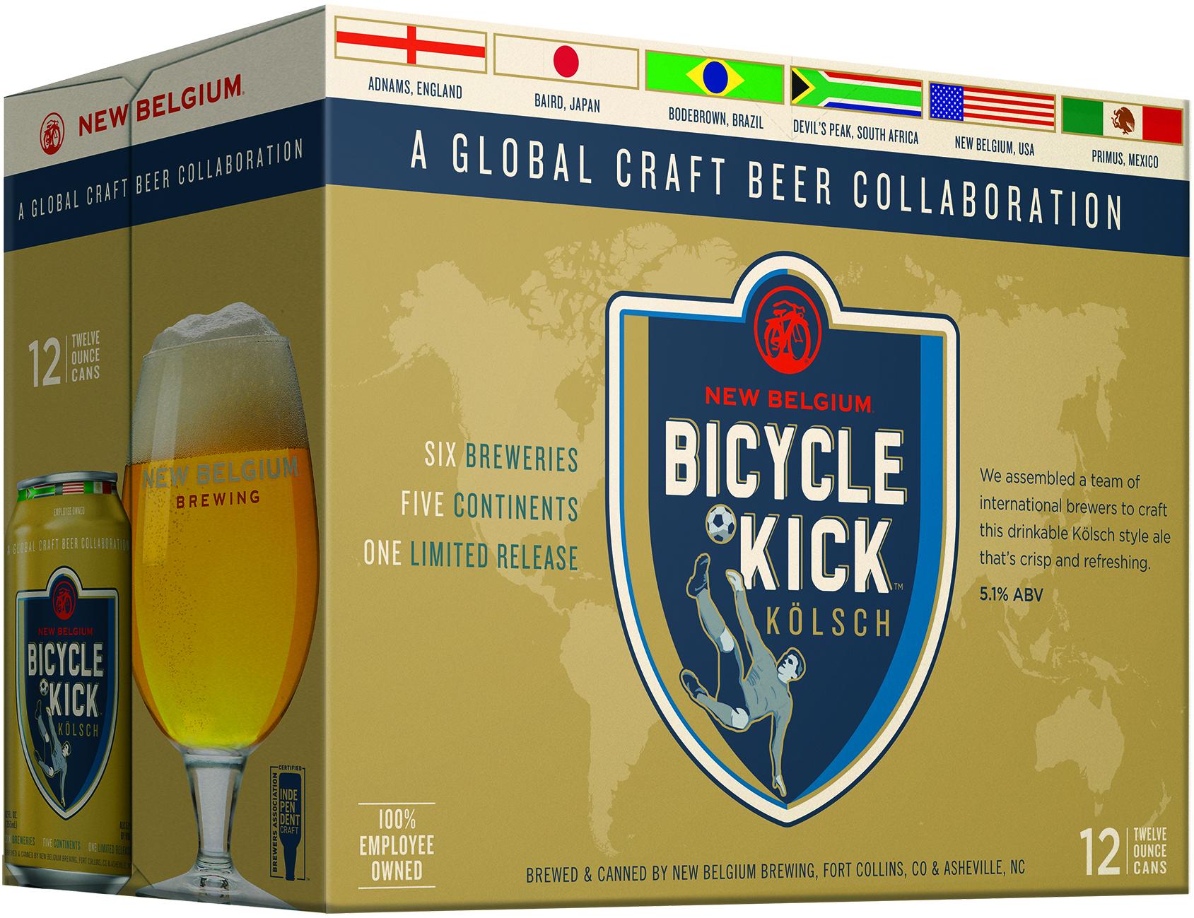 Bicycle_Kick_12_oz_12_pack_side_angle.jpg
