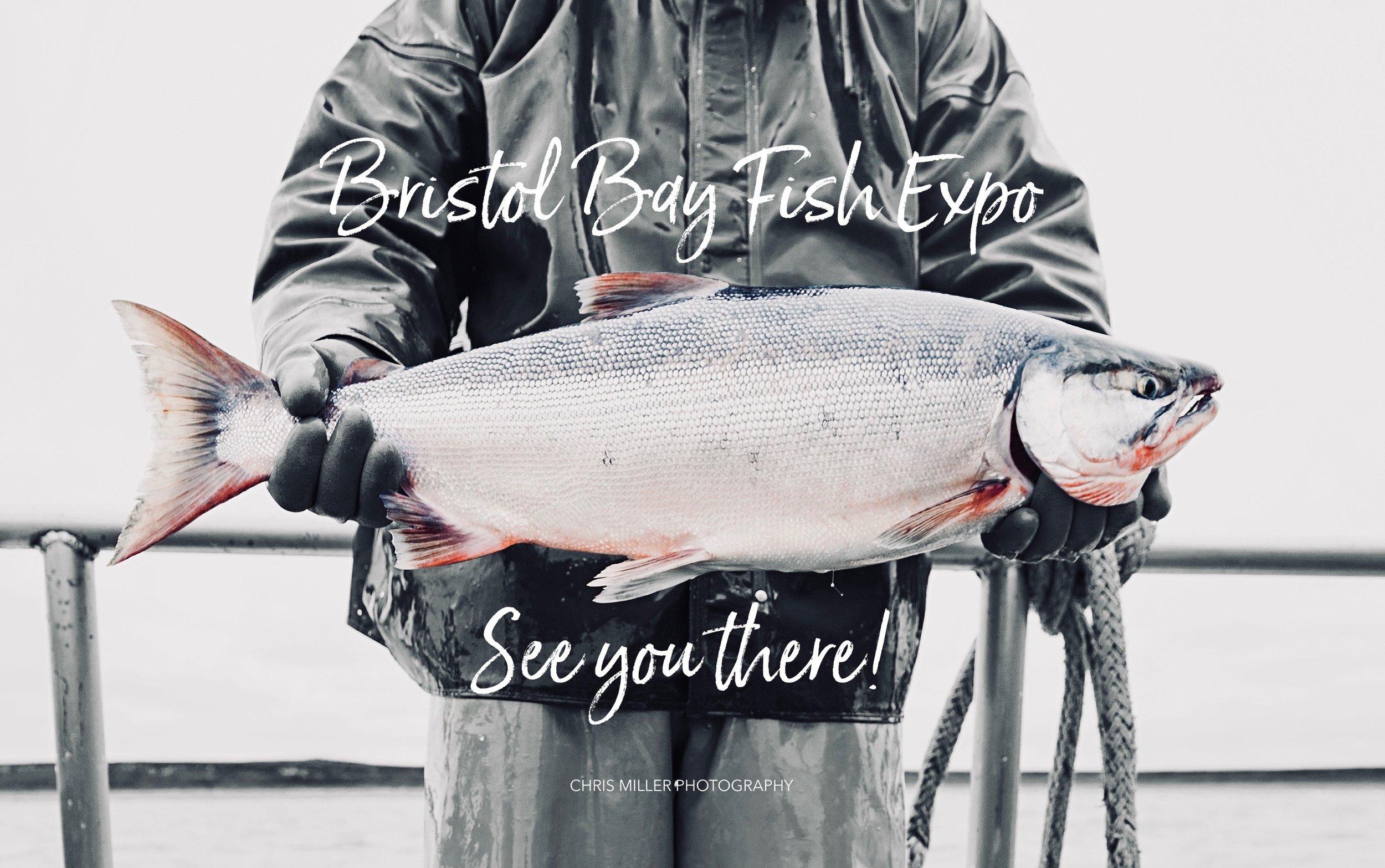Fish+Expo+banner+photo.jpg