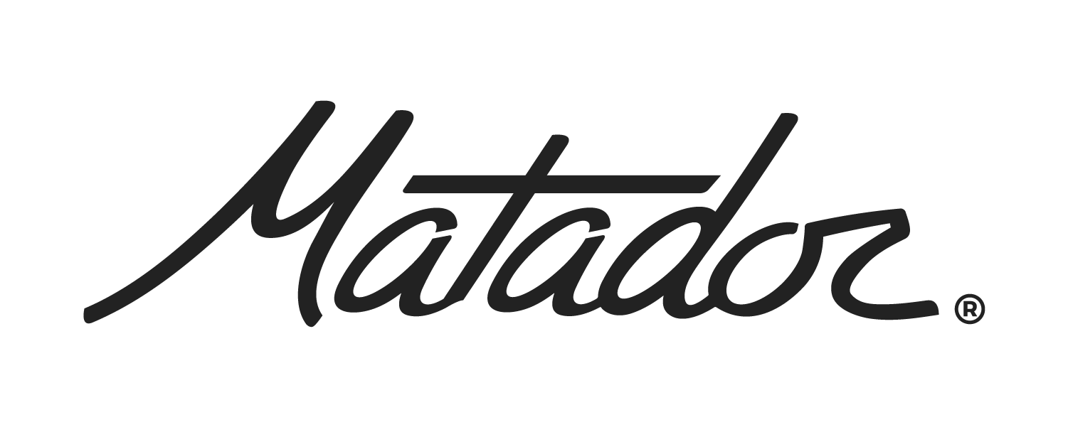 matador_logo_registered_001-01.png