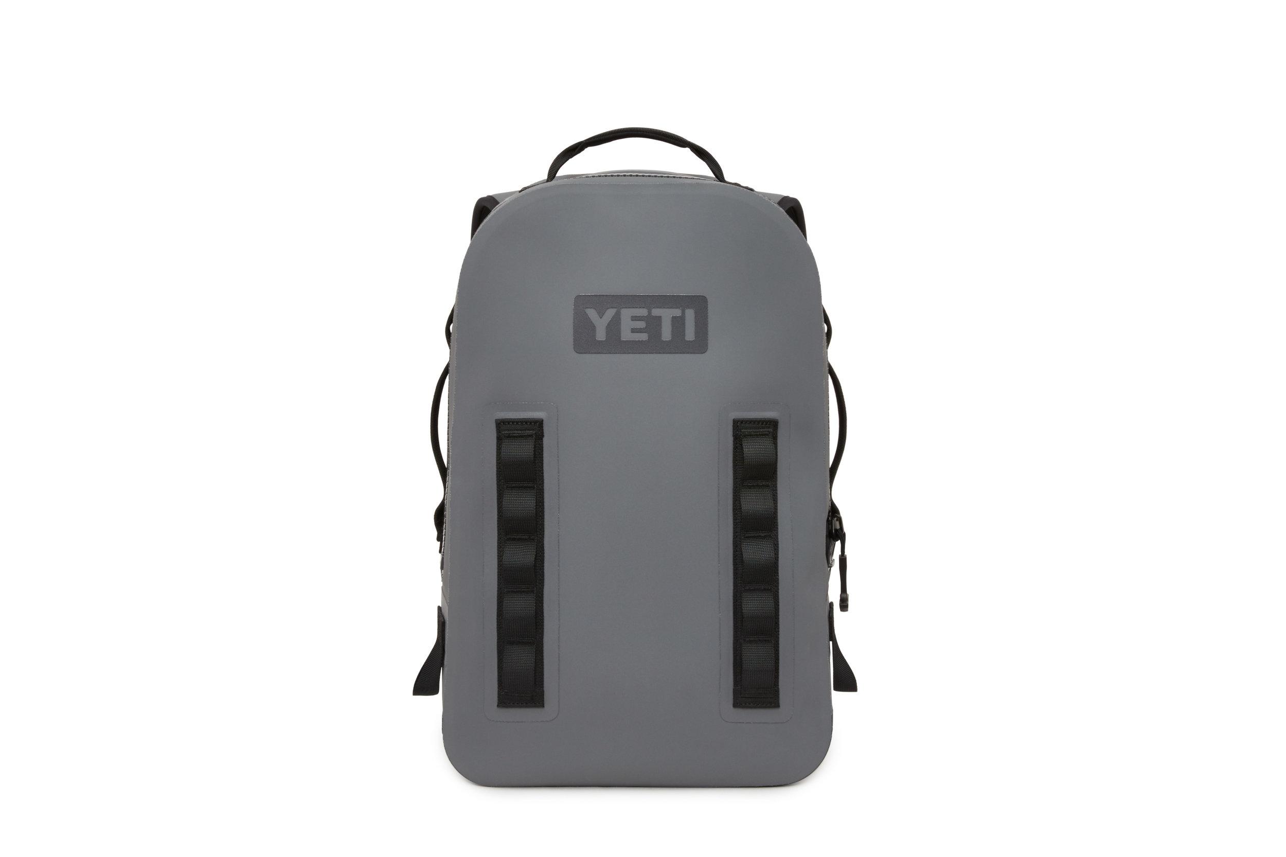 YETI_20180214_Product_Panga_Front.jpg