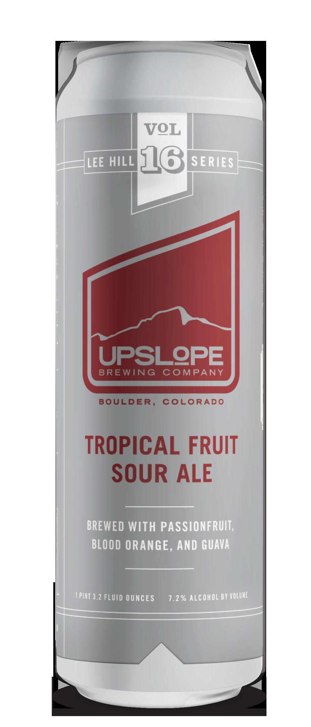 Lee Hill Series_Vol16_Tropical Fruit Sour-front.png