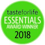 TFL_Essentials_2018[1].jpg