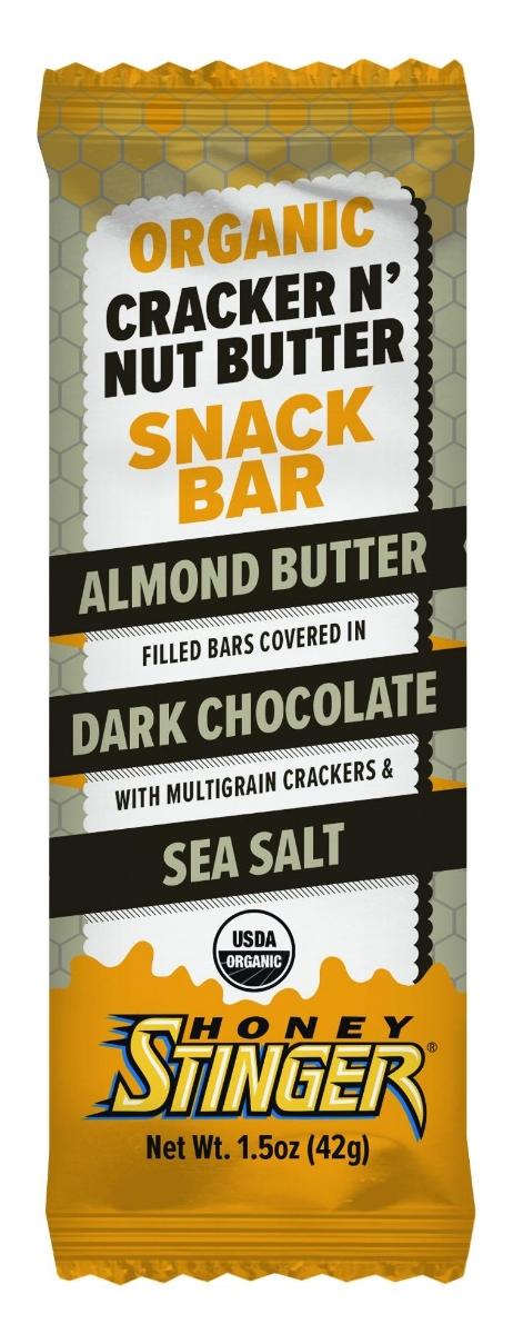 Almond Butter Dark Chocolate.jpg
