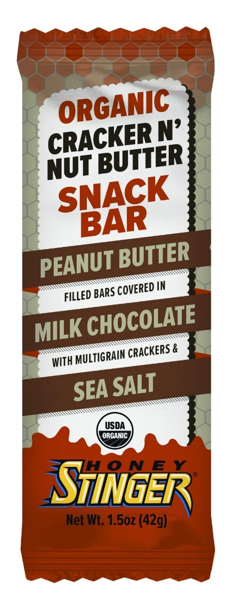 Peanut Butter Milk Chocolate.jpg