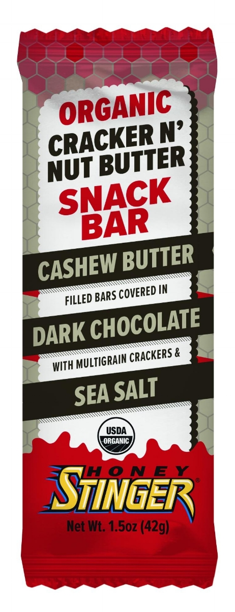 Cashew Butter Dark Chocolate.jpg