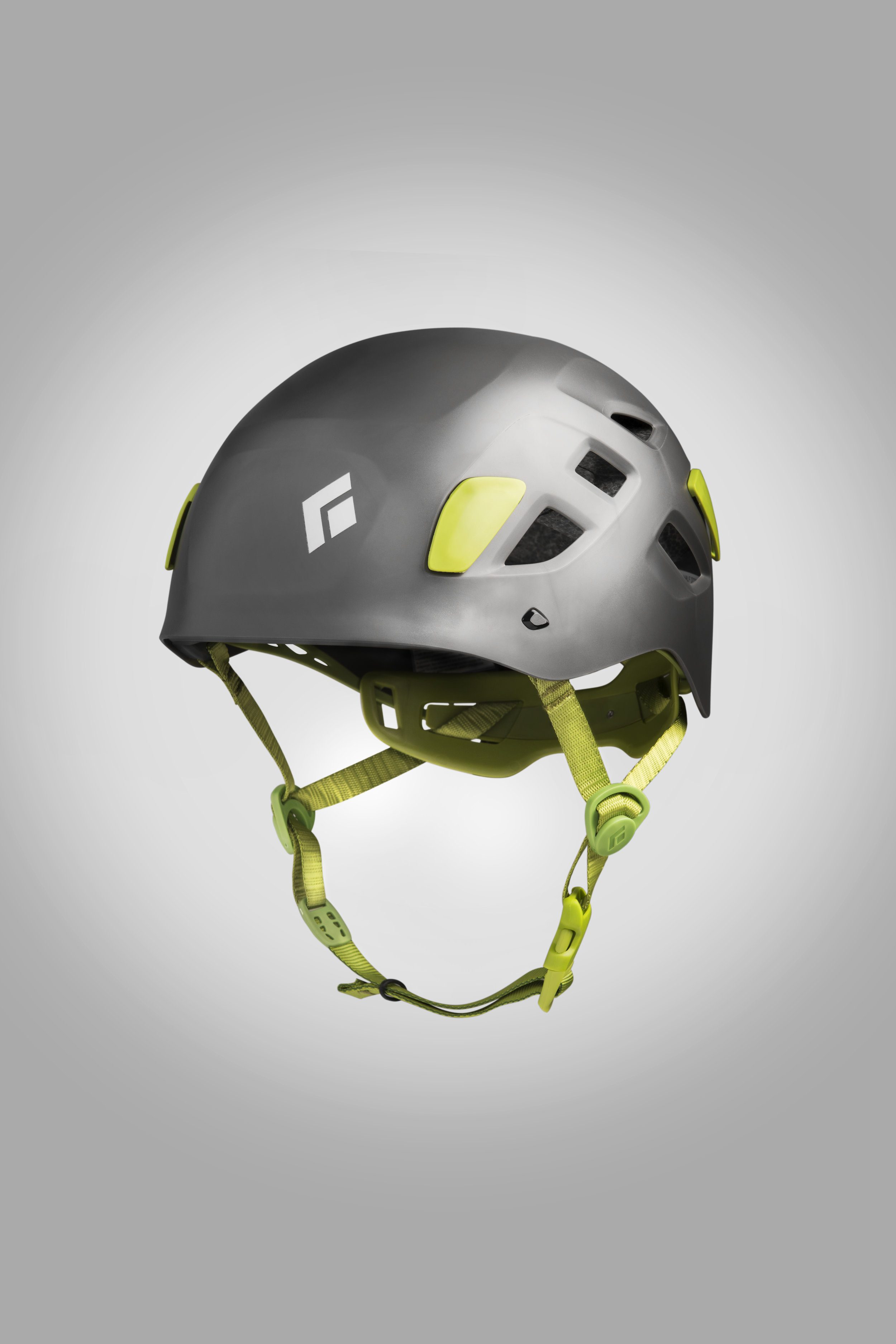 Helmet copy.jpg