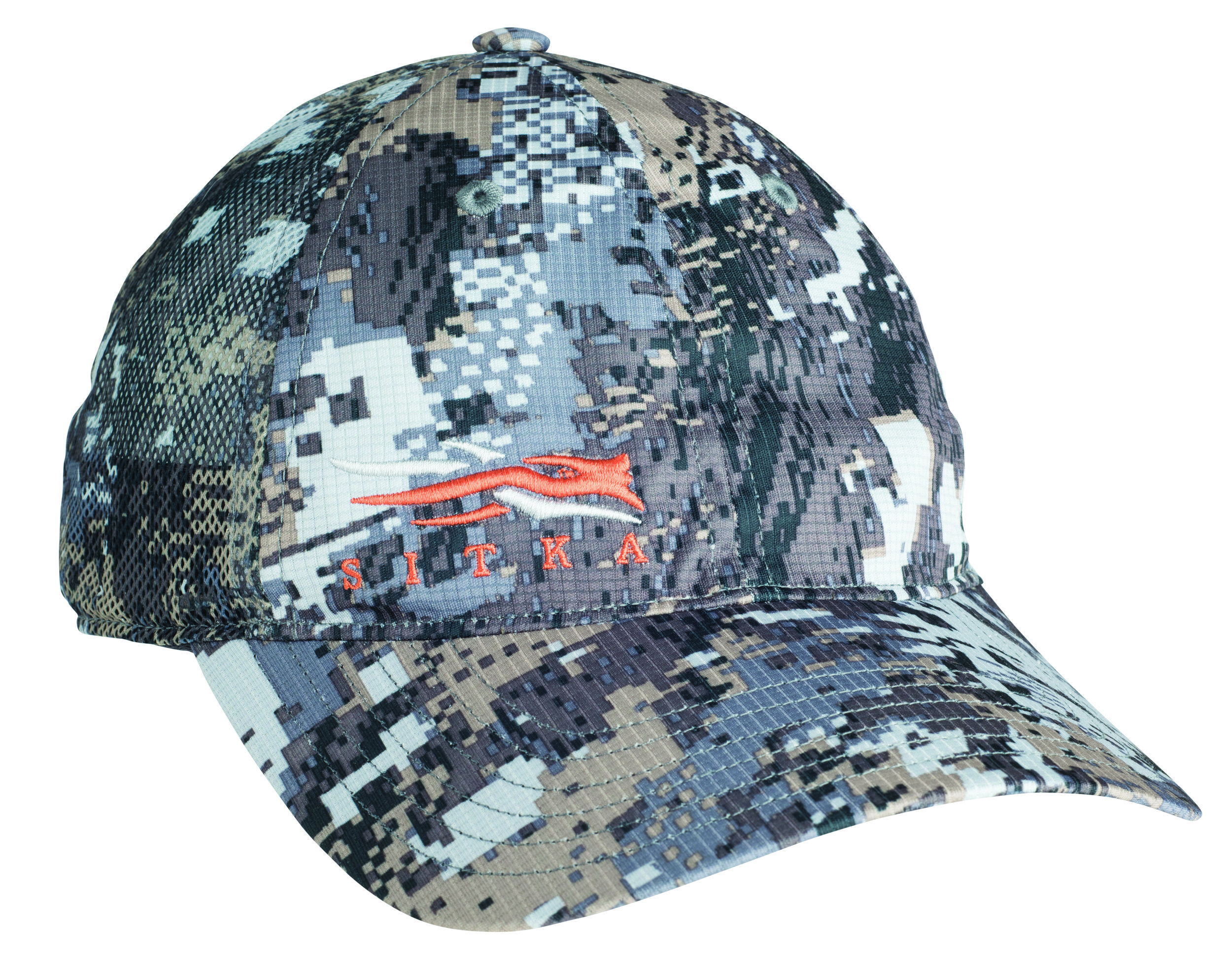 EVII_ESW Hat.jpg