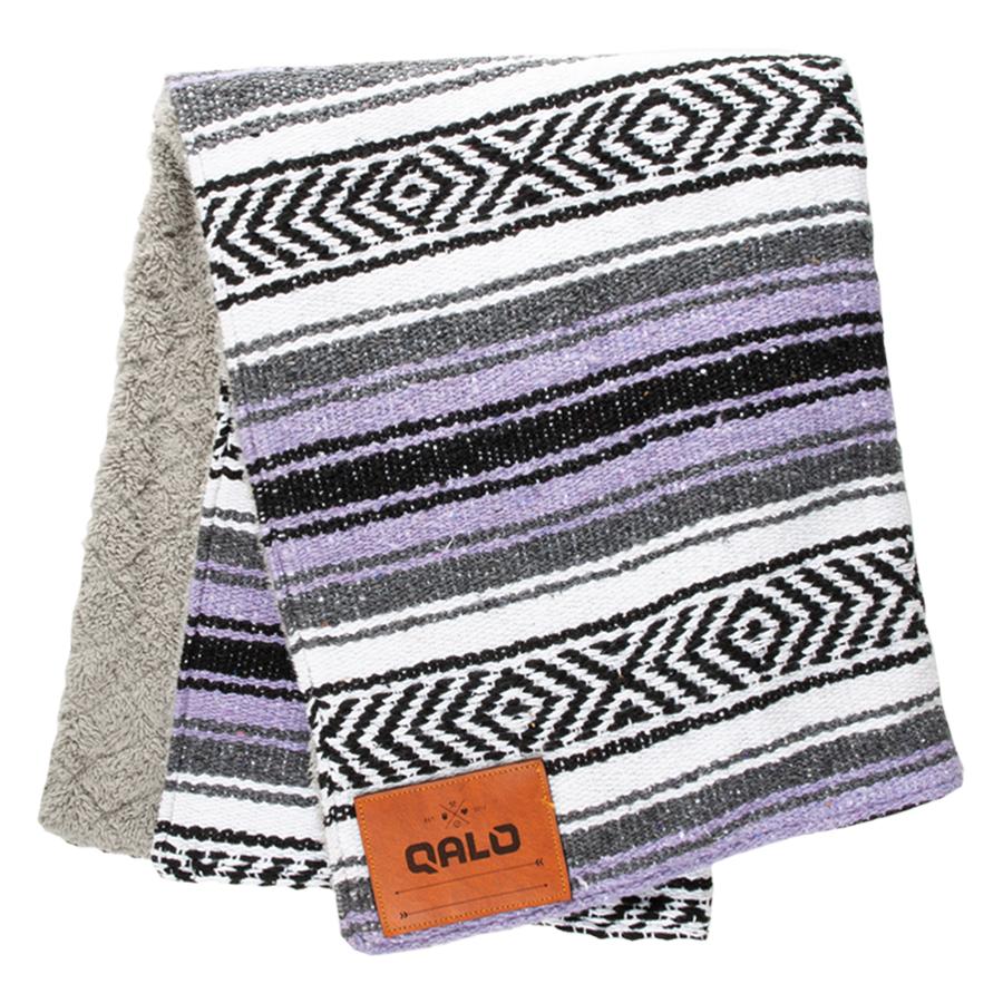 Blanket Purple.png