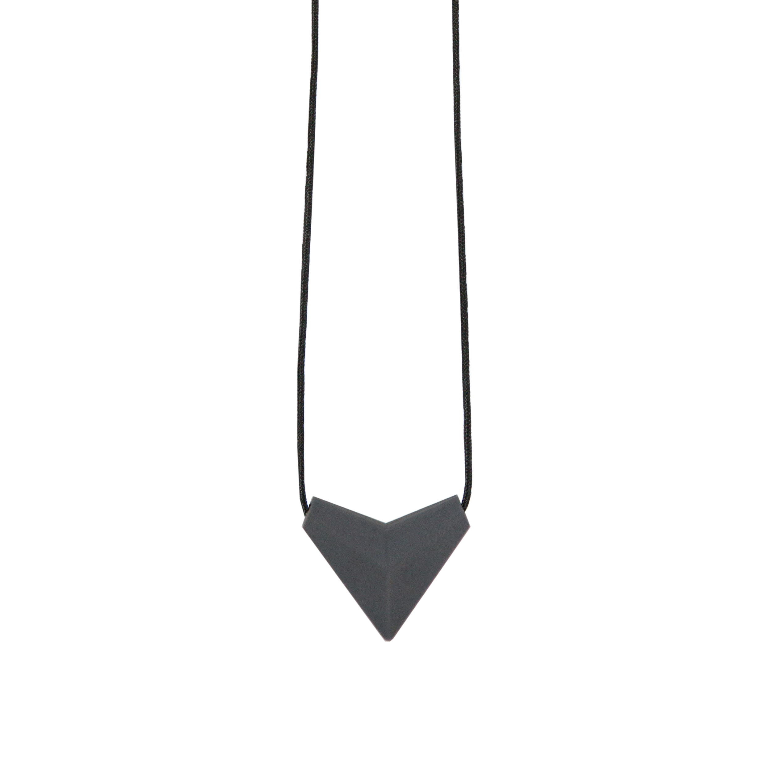 VPendant_gray.png