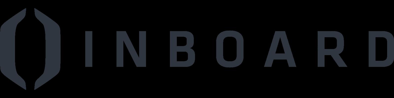 Inboard-logo-dark.png