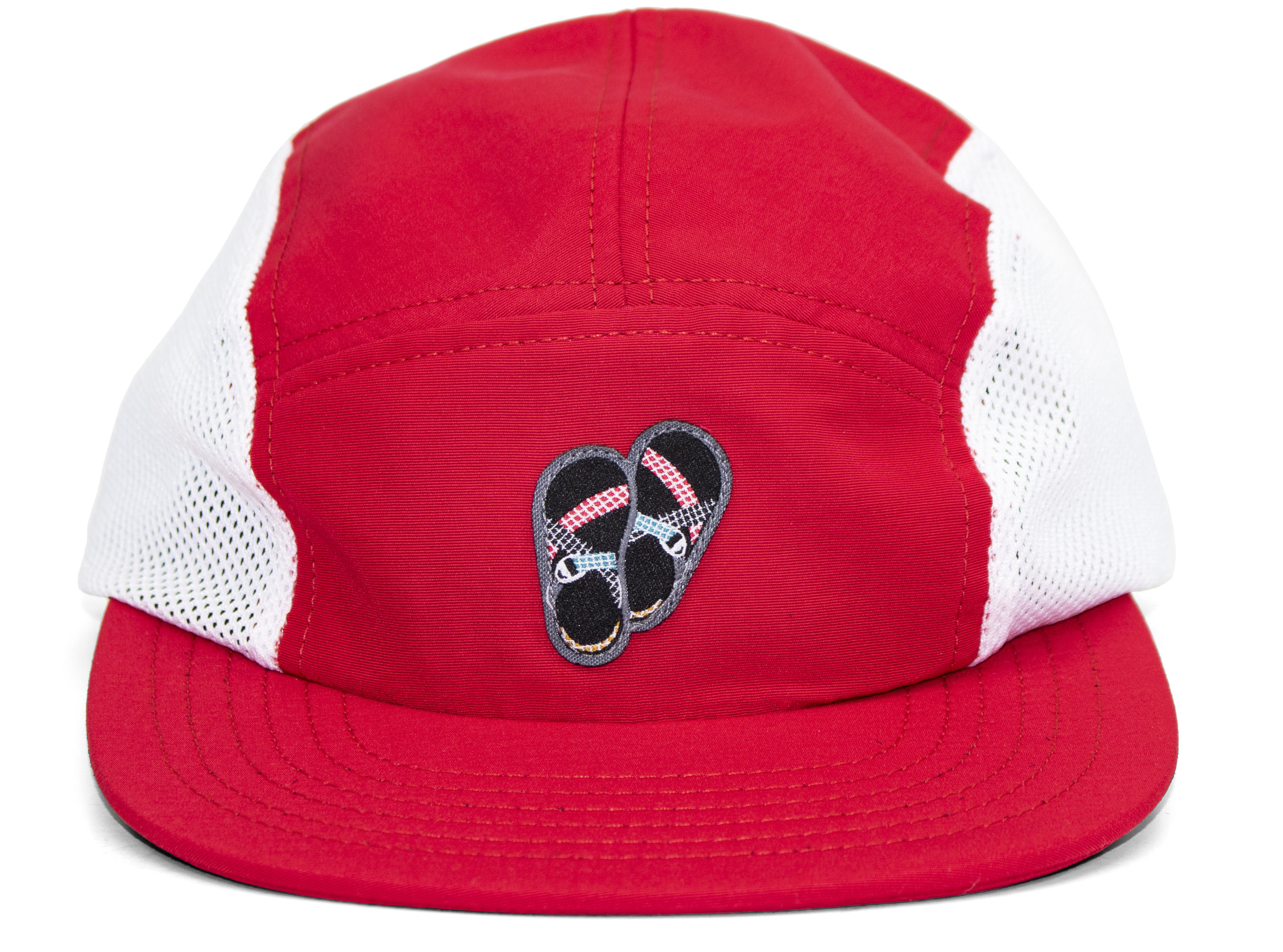 JC199509_nylon_hat_red_front.jpg