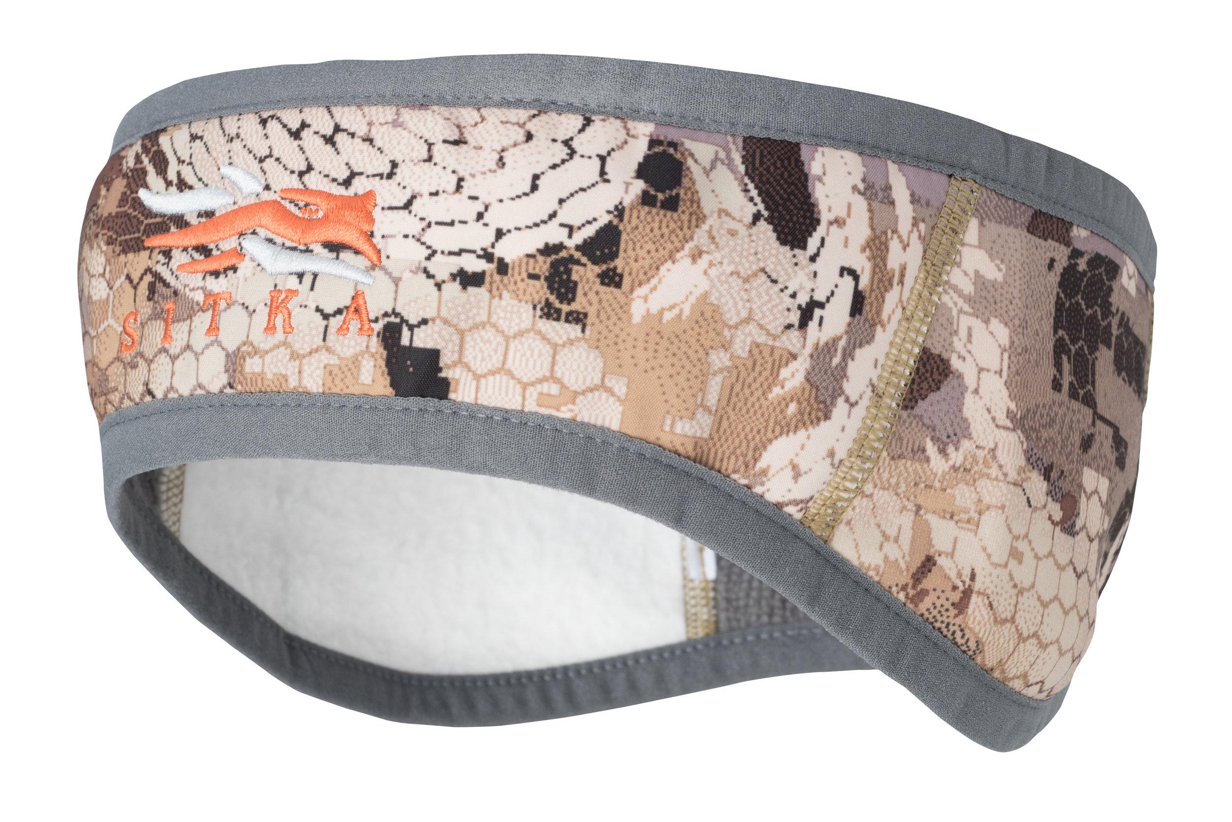 Dakota Headband