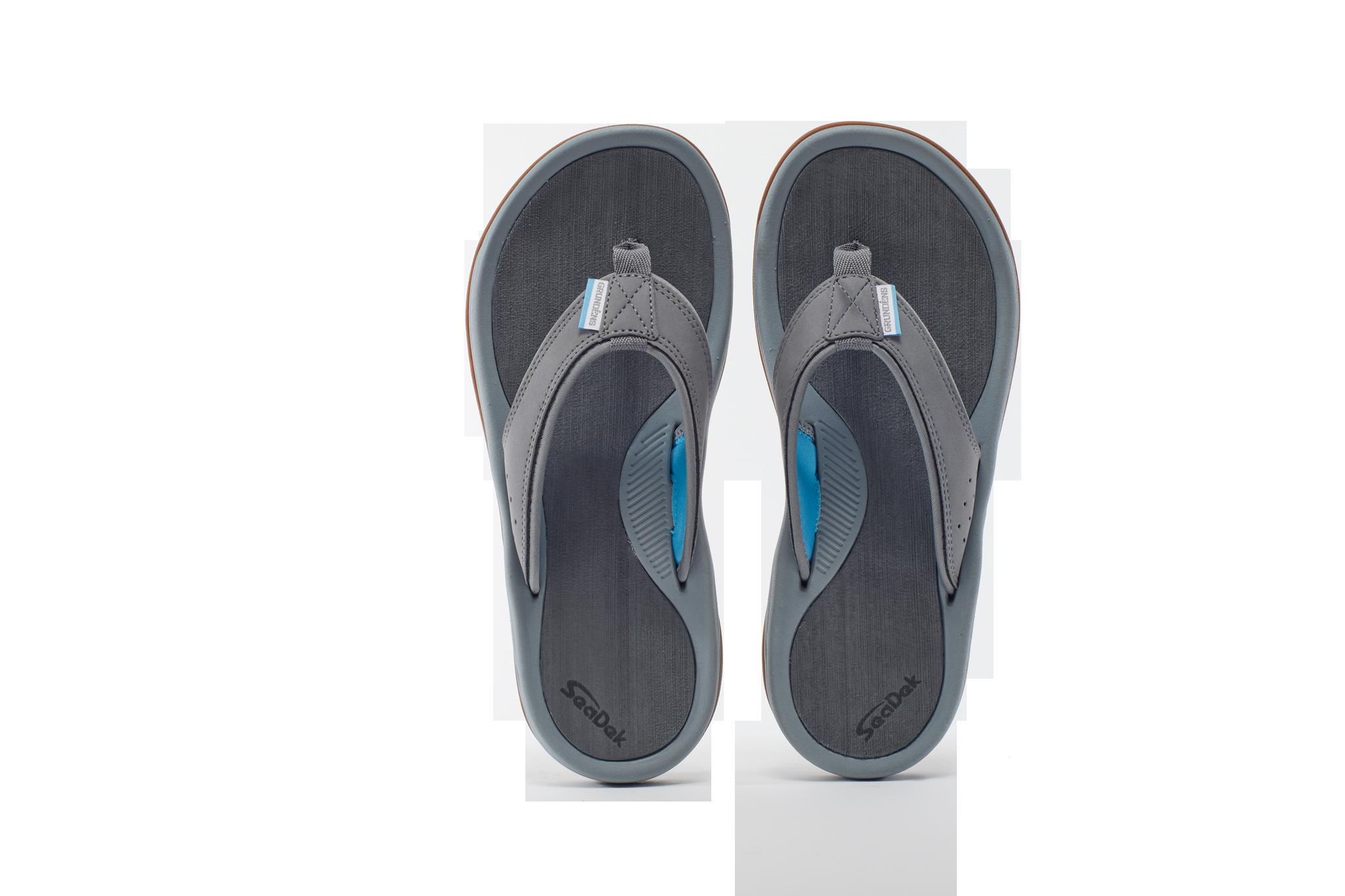 2018_GrundensFootwear_109.png