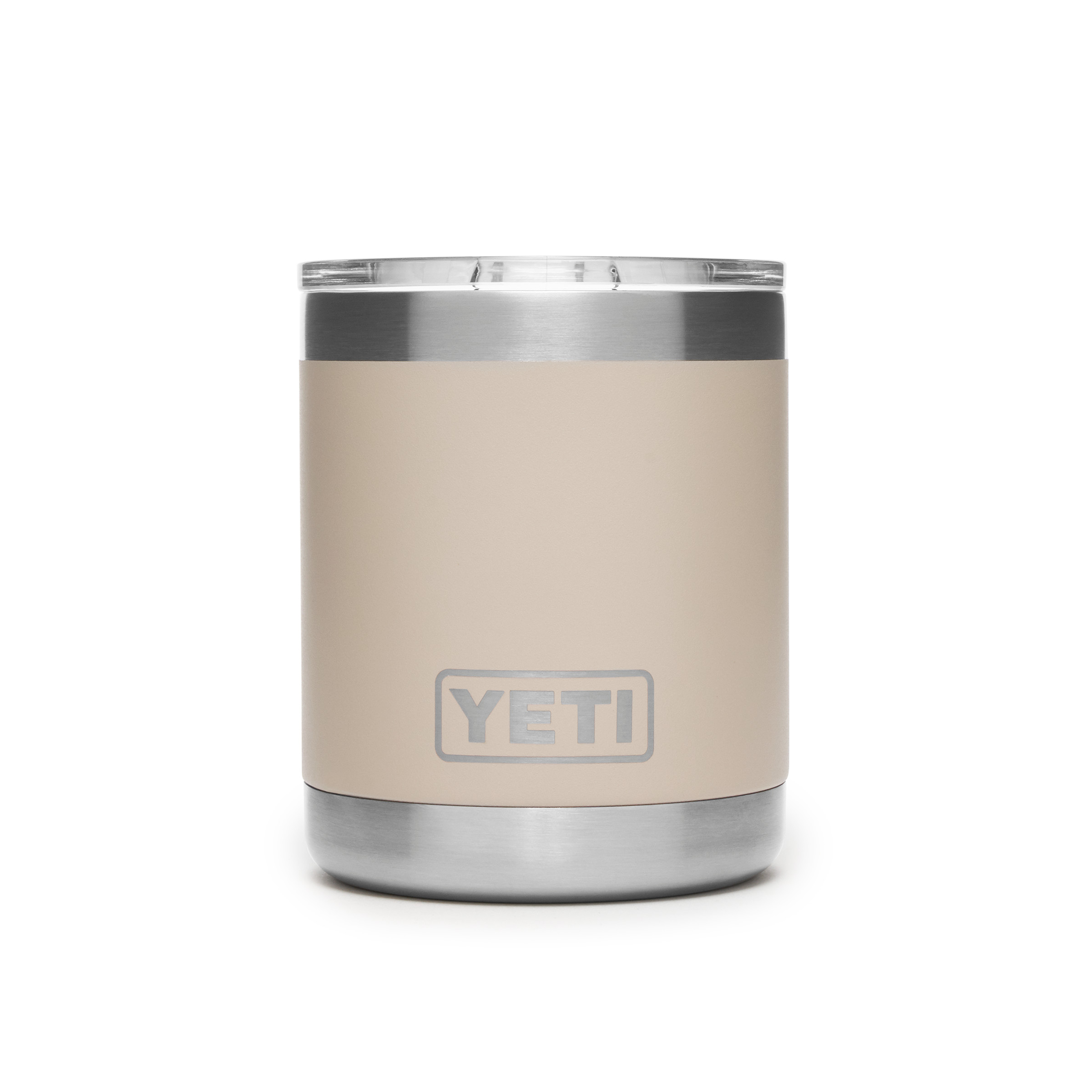 9275f4fe51d YETI Unveils New Rambler® 24 oz Mug and new Color Collections — BB
