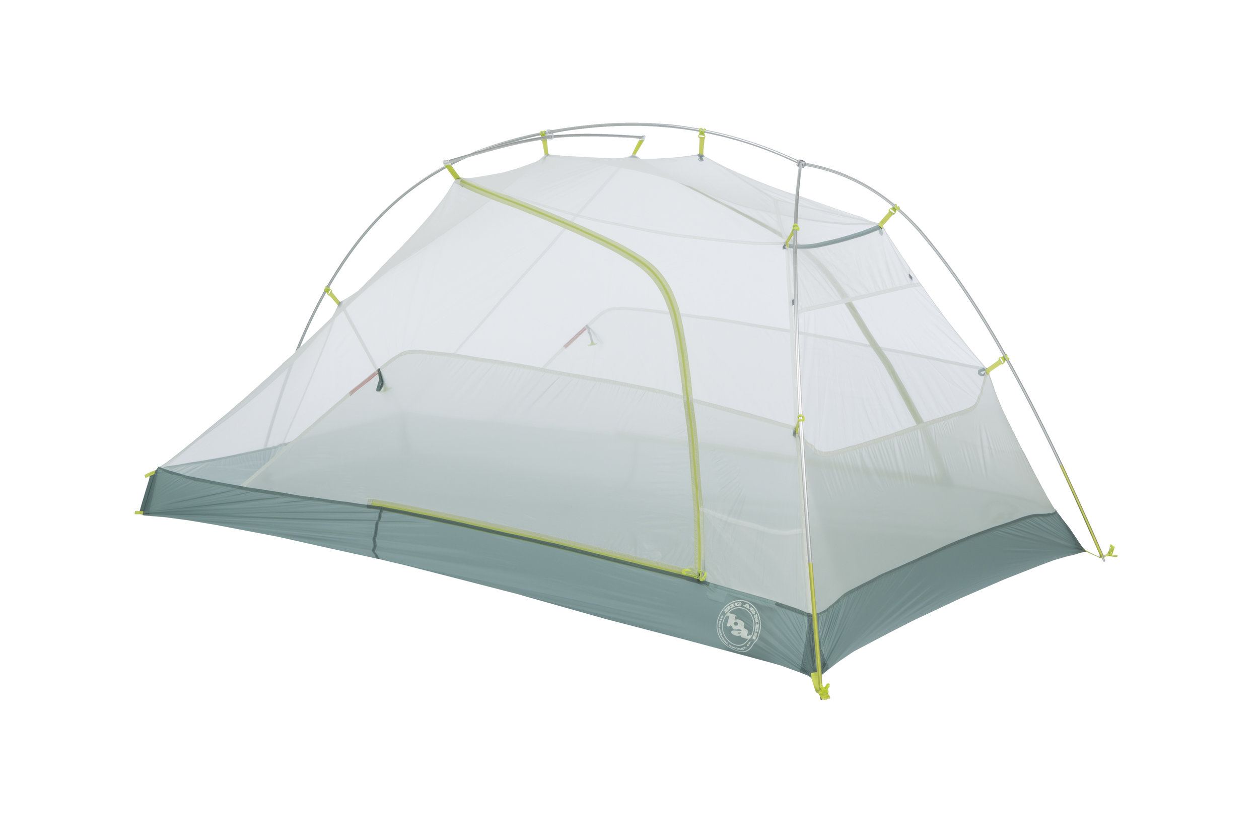 Tiger Wall 2 Platinum_Tent.jpg