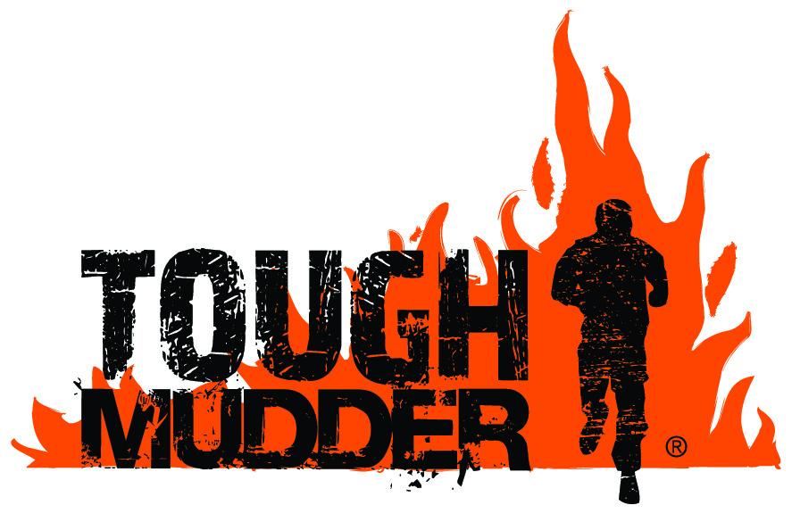 Tough Mudder EPS Logo[1].jpg