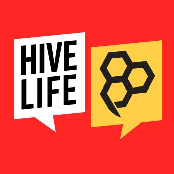 Hive Life Logo.png