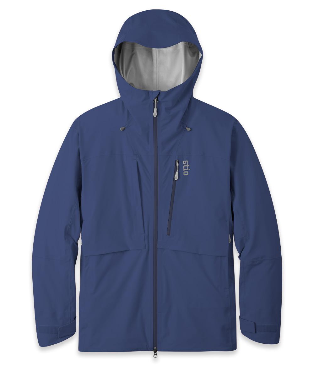 M-Raymer-Jacket (1).jpg