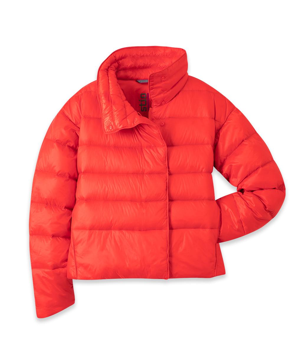 W-Amalia-Down-Jacket-Caldera-Red.jpg