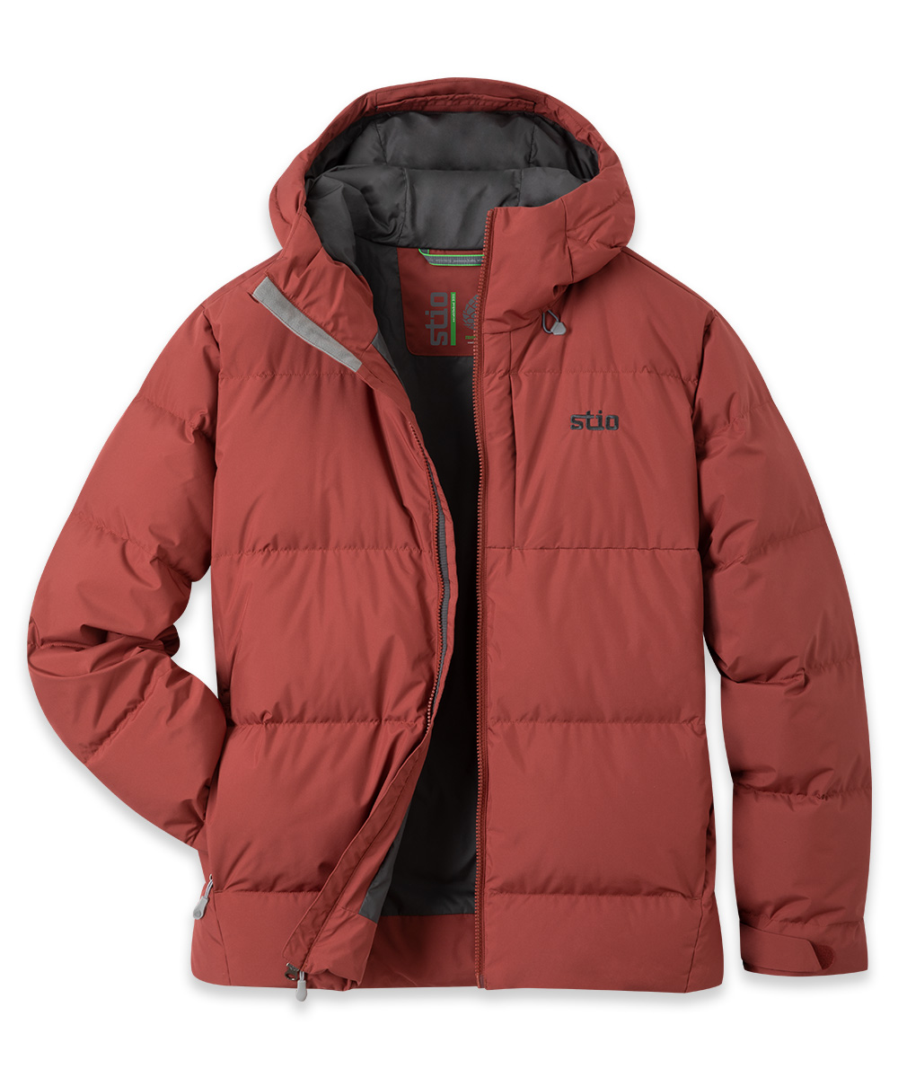 M-Colter-Down-Jacket.jpg