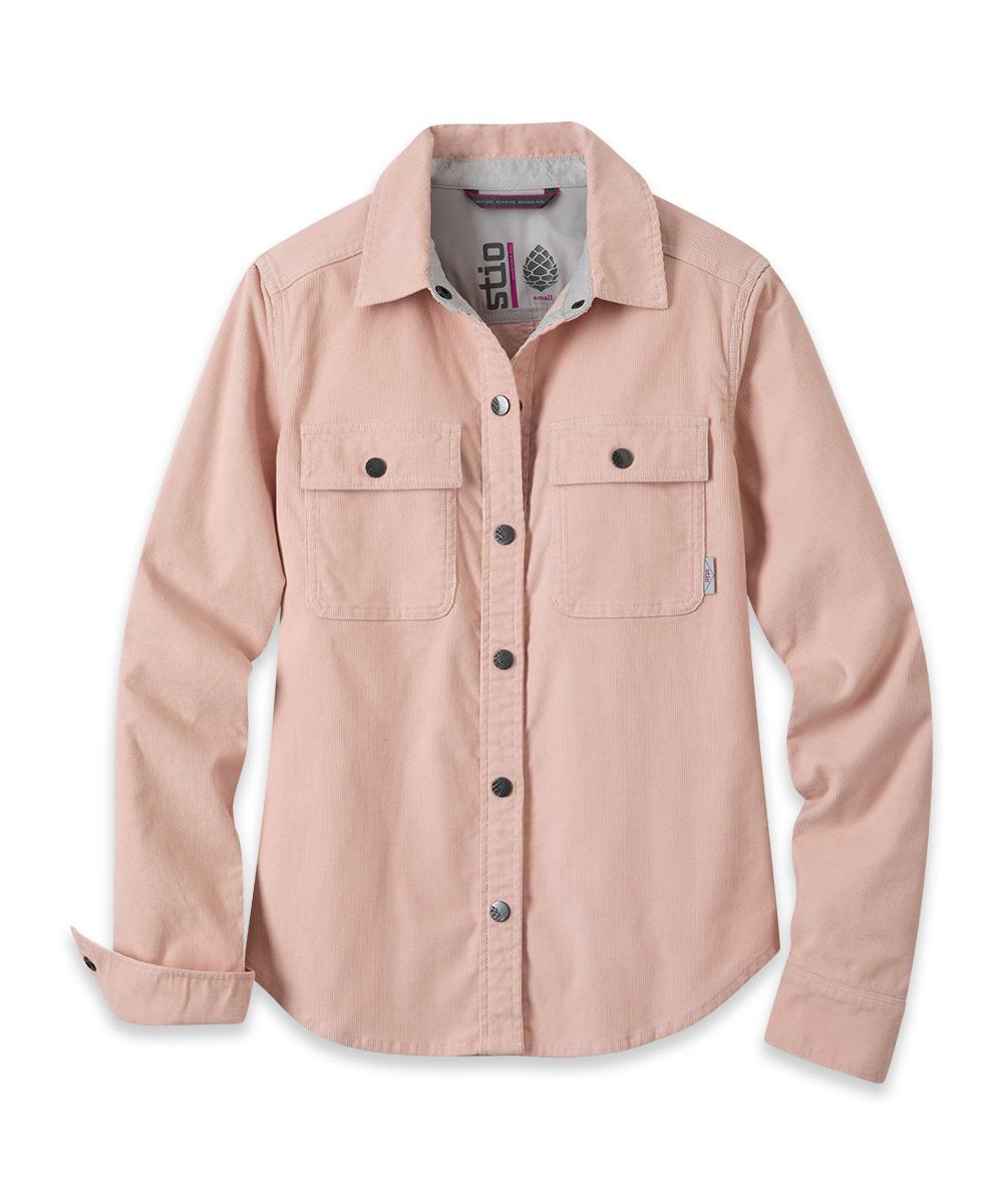 W-Saratoga-Cord-Shirt.jpg