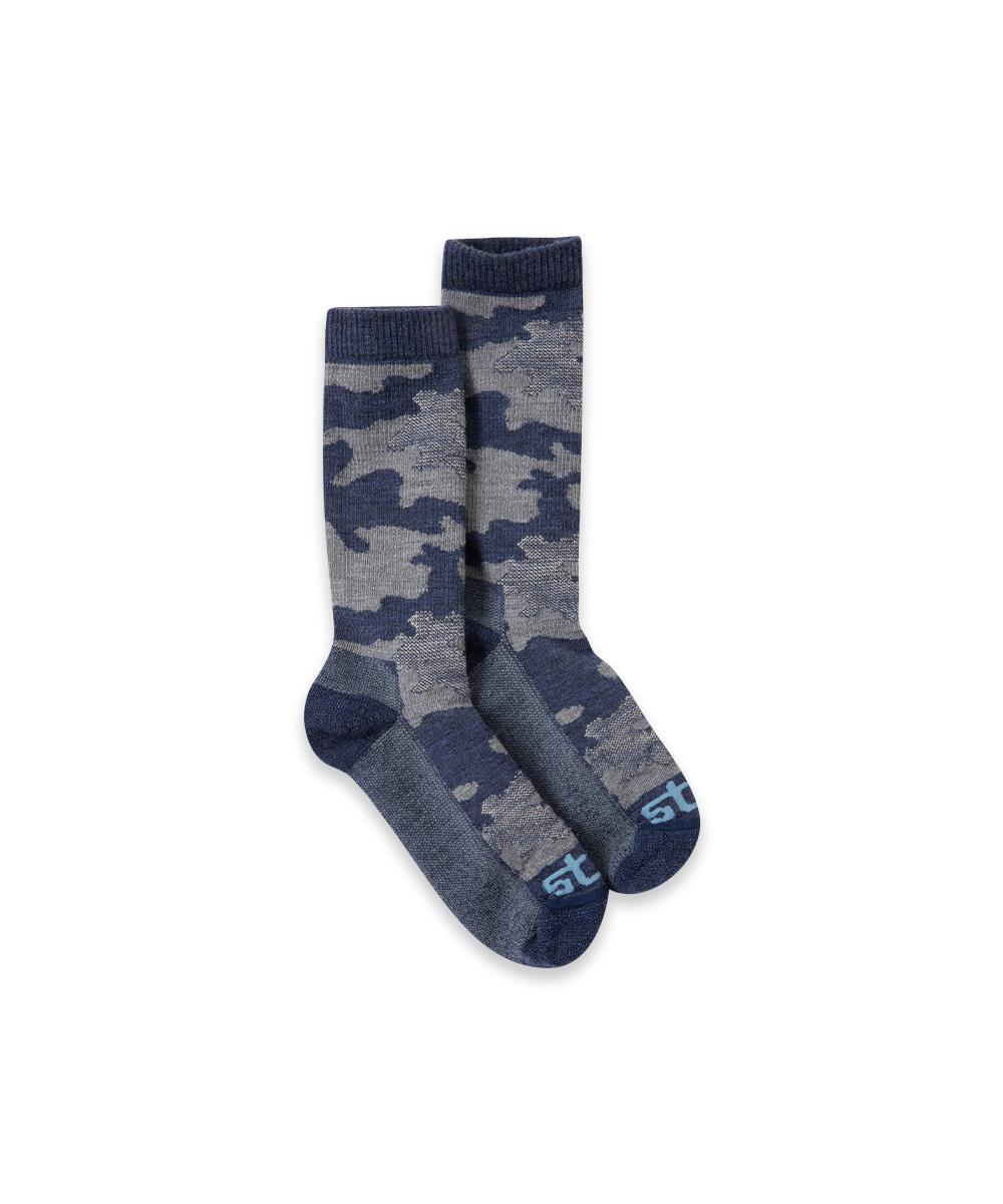 Stio-All-Actoin-Sock.jpg