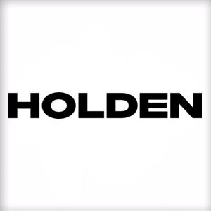 HOLDEN OUTWERWEAR