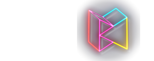 Copy of bravo studios.png