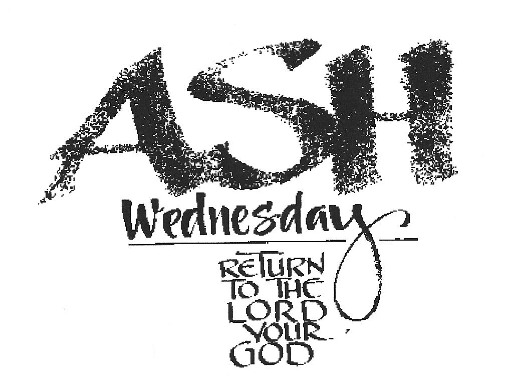 Ash Wednesday is a Christian holy day of prayer, fasting and repentance. It is preceded by Shrove Tuesday and falls on the first day of Lent, the six weeks of penitence before Easter.