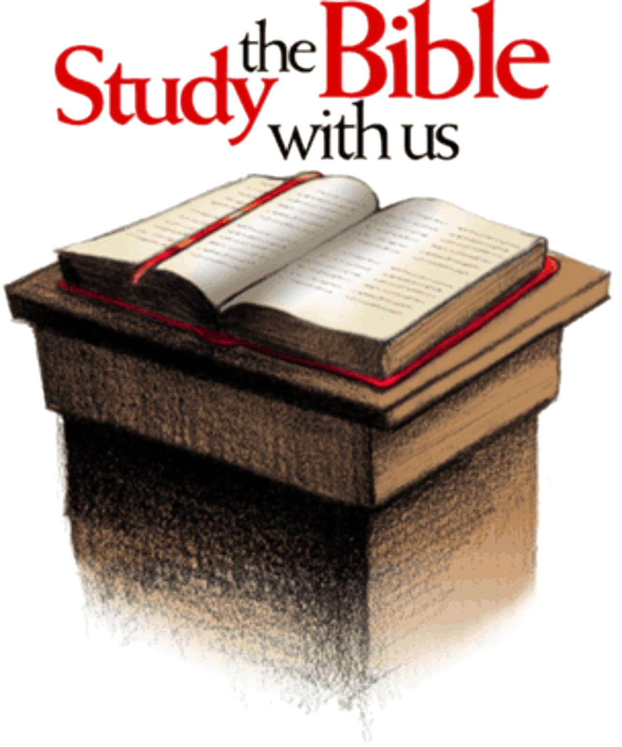 Bible-study.png